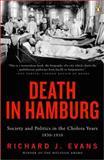 Death in Hamburg, Richard J. Evans, 014303636X