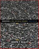 Statistics : A Tool for Social Research, Healey, Joseph F., 1111186367