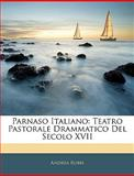 Parnaso Italiano, Andrea Rubbi, 1144476364