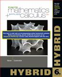 Finite Math and Applied Calculus, Hybrid 6th Edition