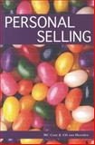 Personal Selling, Cant, M. C. and van Heerden, C. H., 0702166367