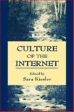 Culture of the Internet, , 0805816364