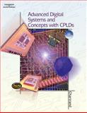Advanced Digital Systems : Experiments and Concepts, Chartrand, Leo, 1401866360