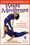 Weight Management, Alice Christensen and Kensington Publishing Corporation Staff, 1575666367