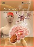 Alzheimer's Disease : An Overview, Focus Medica, 9814206369