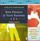 How Perfect Is Your Partner?, Philip Hodson and Joel Levy, 0142196363