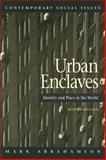 Urban Enclaves 9780716706366