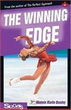 The Winning Edge, Michele Martin Bossley and Michele Martin Bossley, 1550286366