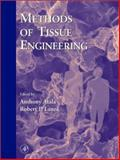 Methods of Tissue Engineering, , 0124366368