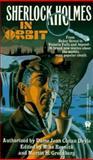Sherlock Holmes in Orbit, , 0886776368