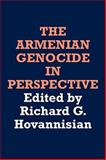 The Armenian Genocide in Perspective, , 0887386369
