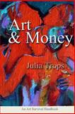 Art and Money, Julia Trops, 0981336361