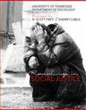 Readings in Social Justice