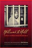 Welcome to Hell : Letters and Writings from Death Row, , 1555536360