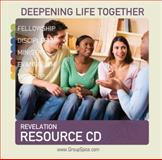 Revelation (Deepening Life Together), Lifetogether, 1941326366