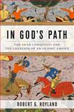Fighting in God's Path 1st Edition