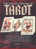 The Encyclopedia of Tarot, Stuart R. Kaplan, 0913866369
