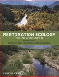 Restoration Ecology, , 1444336363