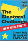 The Electoral Challenge 2nd Edition