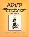 ADHD, Kim T. Frank, 1889636363