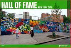 """Hall of Fame, Alain """"KET"""" Maridueña, 3937946365"""