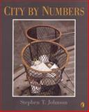 City by Numbers, Stephen Johnson, 0140566368