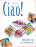 Ciao!, Riga, Carla Larese and Dal Martello, Chiara Maria, 1413016367