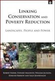 Linking Conservation and Poverty Reduction 9781844076369
