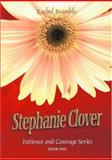 Stephanie Clover 9781857566369