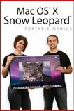 Mac OS X Snow Leopard, Dwight Spivey and Spivey, 0470436379