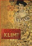 Gustav Klimt, Rachel Barnes, 1847246370