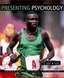 Scientific American - Presenting Psychology