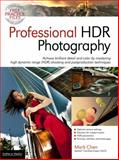 Professional HDR Photography, Mark Chen, 1608956377