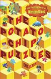 The Potato Chip Puzzles, Eric Berlin, 0142416371