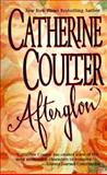 Afterglow, Catherine Coulter, 1551666375