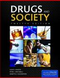 Drugs and Society 12th Edition