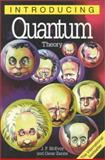 Introducing Quantum Theory, J. P. McEvoy, 1874166374