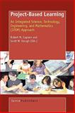 Project-Based Learning, , 9087906374