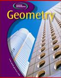 Geometry, Boyd, Cindy J. and Cummins, Jerry, 0078296374