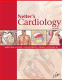Netter's Cardiology, Runge, Marschall S. and Stouffer, George, 1437706371