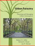Urban Forestry 3rd Edition