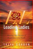 Leading Ladies, Treva Gordon, 1483626377