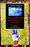 The Cambridge Companion to the African American Novel, , 0521016371