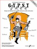 Gypsy Jazz, Polly Waterfield and Timothy Kraemer, 0571516378
