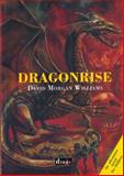 Dragonrise, David Morgan Williams, 0862436370