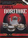 Collector's Encyclopedia of Early Noritake Porcelain, Aimee N. Alden, 0891456376