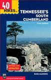 40 Hikes in Tennessee's South Cumberland, Russ Manning, 0898866375