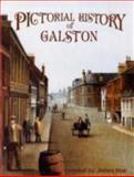 Pictorial History of Galston, Mair, J., 0907526373
