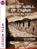 The Great Wall of China, SNAP! Reading, 1620466376