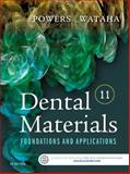 Dental Materials 11th Edition